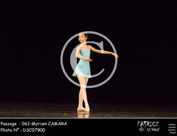 062-Myriam CAMARA-DSC07900