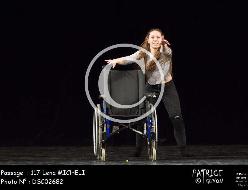 117-Lena MICHELI-DSC02682