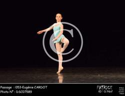 053-Eugénie_CARDOT-DSC07589