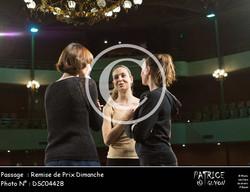 Remise de Prix Dimanche-DSC04428