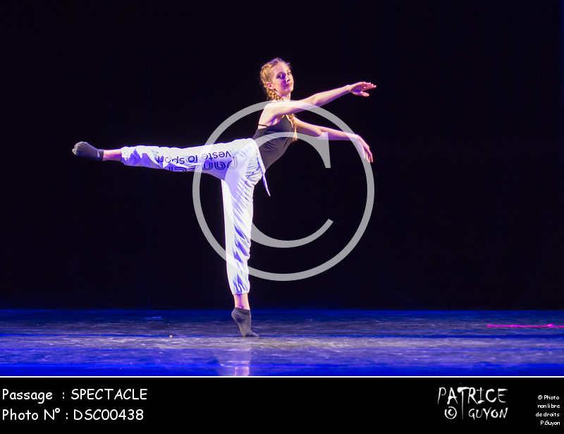 SPECTACLE-DSC00438