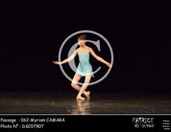 062-Myriam CAMARA-DSC07907