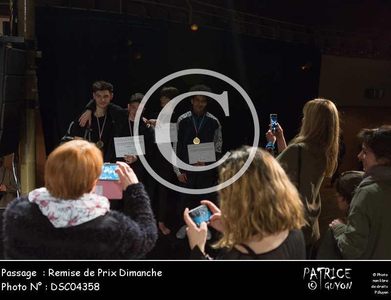 Remise de Prix Dimanche-DSC04358