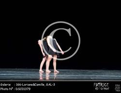 166-Loriane&Camille, GAL-3-DSC01379