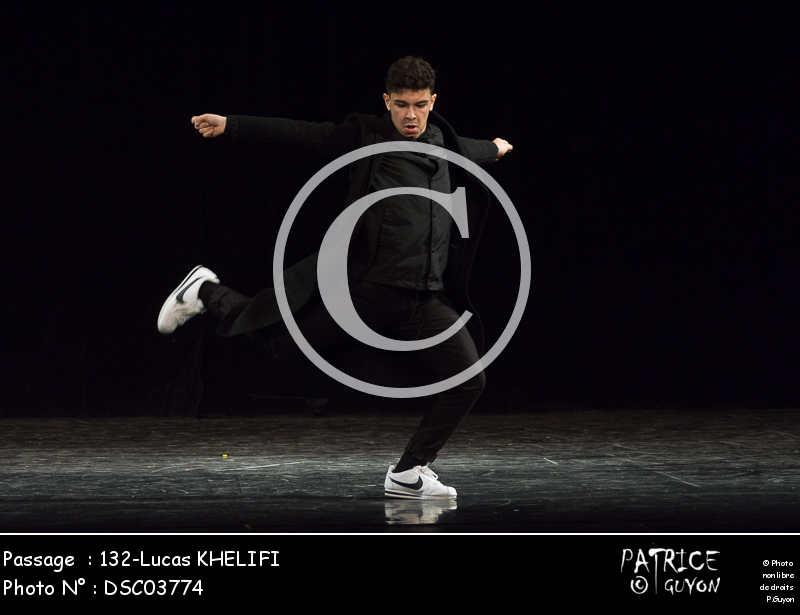 132-Lucas KHELIFI-DSC03774