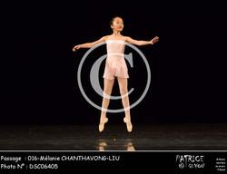 016-Mélanie_CHANTHAVONG-LIU-DSC06405