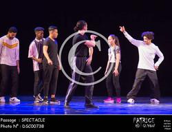 SPECTACLE-DSC00738