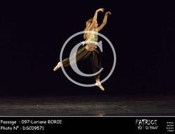 097-Loriane BORIE-DSC09571