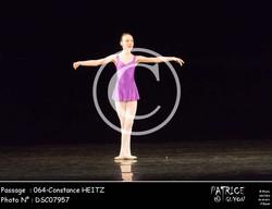 064-Constance HEITZ-DSC07957