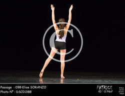 098-Elise SORANZO-DSC01388