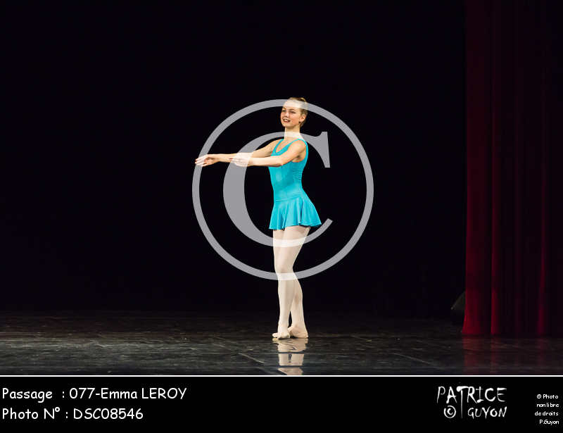 077-Emma LEROY-DSC08546