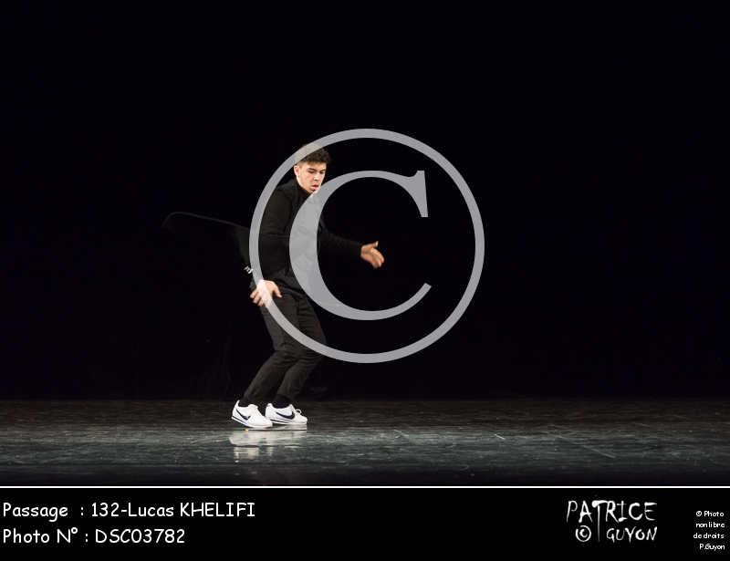 132-Lucas KHELIFI-DSC03782
