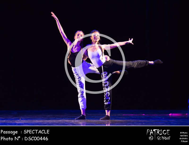 SPECTACLE-DSC00446