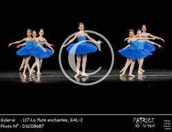 117-La_flute_enchantée,_GAL-2-DSC08687