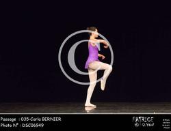 035-Carla BERNIER-DSC06949