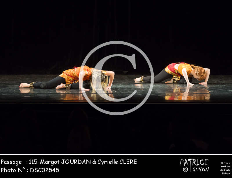 115-Margot JOURDAN & Cyrielle CLERE-DSC02545