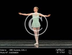 080-Suzanne, GAL-1-DSC06824