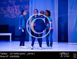 _Partie 1, 23--Selfie party--DSC01926