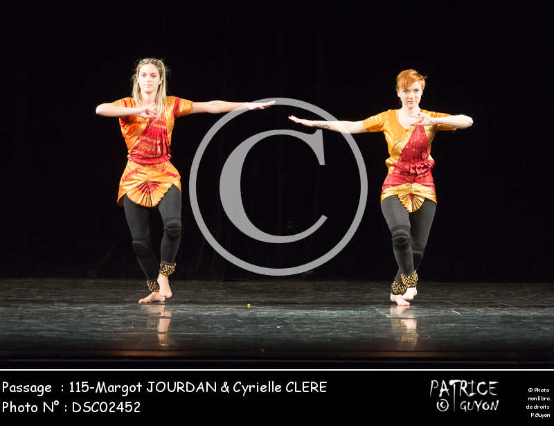 115-Margot JOURDAN & Cyrielle CLERE-DSC02452
