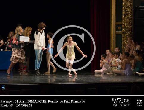 Remise de Prix Dimanche-DSC09374.jpg