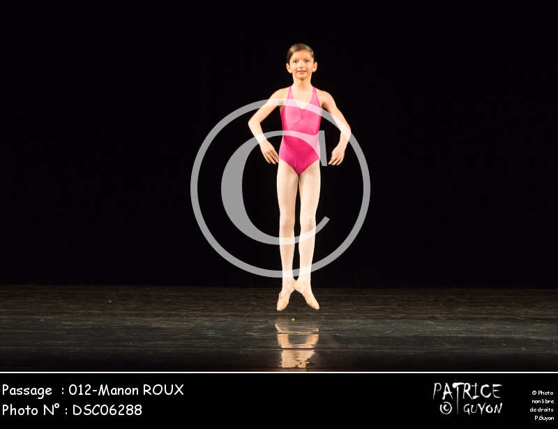 012-Manon ROUX-DSC06288