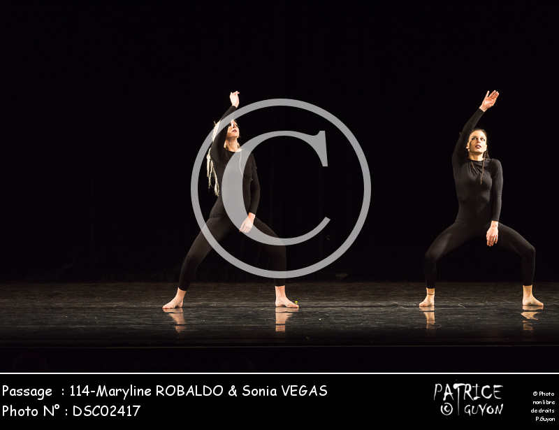 114-Maryline ROBALDO & Sonia VEGAS-DSC02417