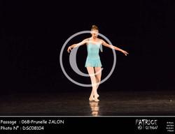 068-Prunelle JALON-DSC08104