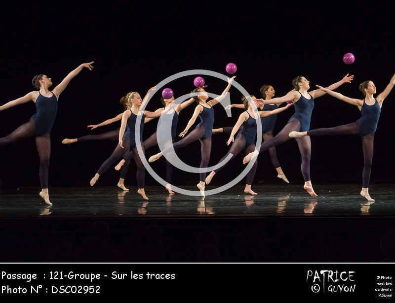 121-Groupe - Sur les traces-DSC02952