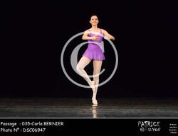 035-Carla BERNIER-DSC06947