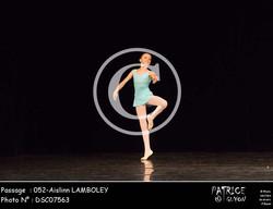 052-Aislinn LAMBOLEY-DSC07563