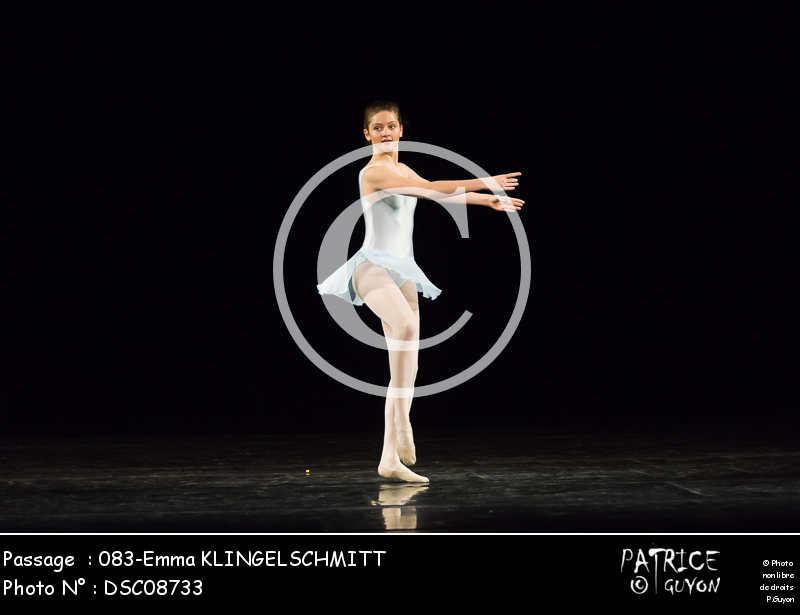 083-Emma KLINGELSCHMITT-DSC08733