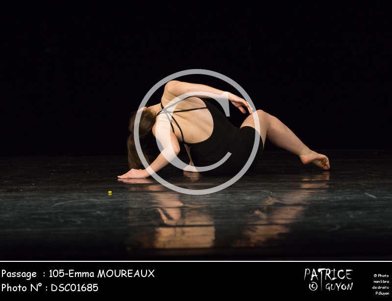 105-Emma MOUREAUX-DSC01685