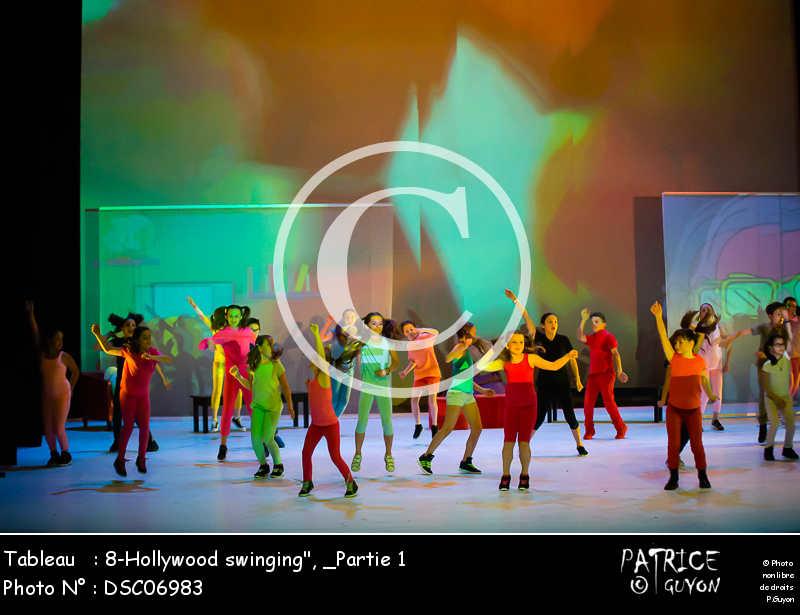 _Partie 1, 8-Hollywood swinging--DSC06983