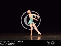 053-Eugénie_CARDOT-DSC07594