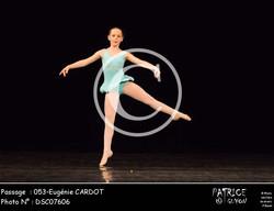 053-Eugénie_CARDOT-DSC07606
