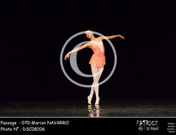 070-Marion NAVARRO-DSC08206