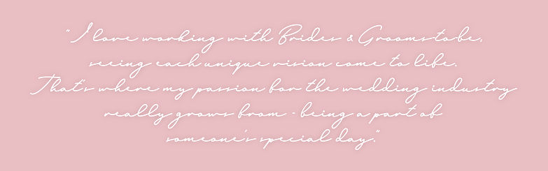The_Little_Bunting_Stationery_Quote_3.jp