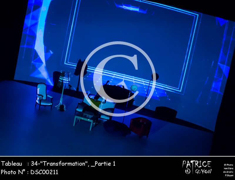 _Partie 1, 34--Transformation--DSC00211