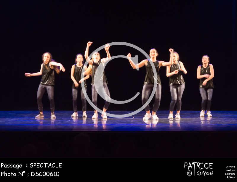 SPECTACLE-DSC00610