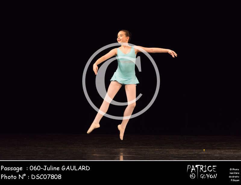 060-Juline GAULARD-DSC07808