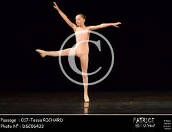 017-Tessa RICHARD-DSC06433