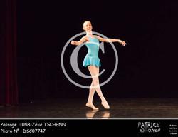 058-Zélie_TSCHENN-DSC07747