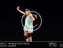 186-Margot, GAL-4-DSC03297