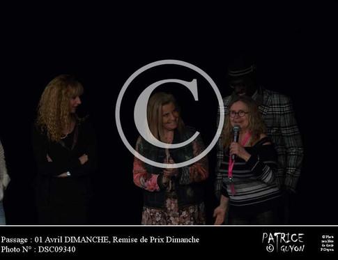Remise de Prix Dimanche-DSC09340.jpg