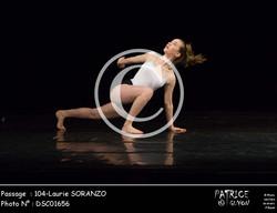 104-Laurie SORANZO-DSC01656