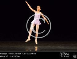 029-Clarisse JOLY LAURENT-DSC06756