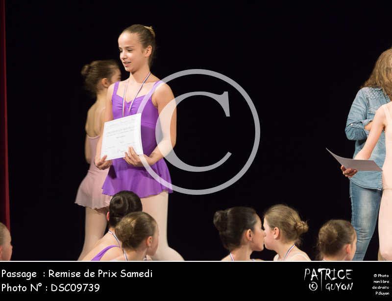 Remise de Prix Samedi-DSC09739