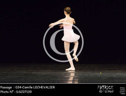 034-Camille LECHEVALIER-DSC07139