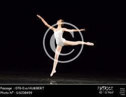 076-Eva HUMBERT-DSC08499