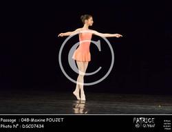 048-Maxine POUJET-DSC07434
